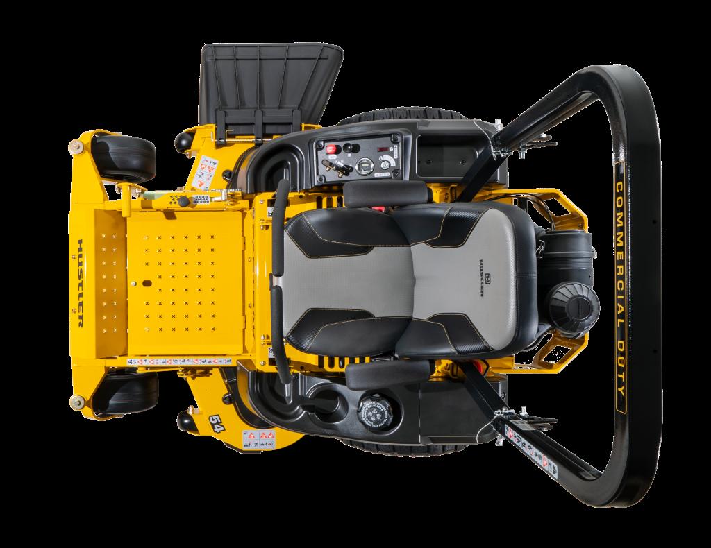 "FasTrak SDX 60"" (23.5 Zs, 152 cm)"