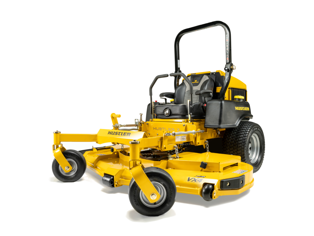 """Z Diesel 60"""" RD (25 Zs, 152 cm)"""
